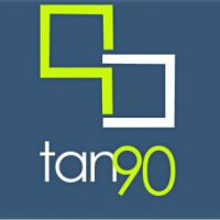 Tan90 Thermal Solutions Private Limited